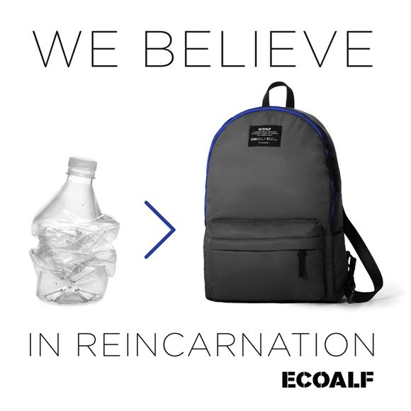 ecoalf9